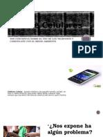 Uso de Celulares, grupo #3.pptx
