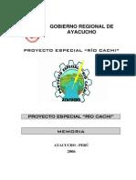 Memoria+PERC+-+2006