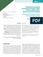 DM 2.pdf