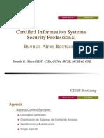 2_AccessControlSystems
