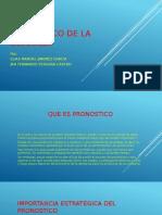 Diapositiva de Consenso