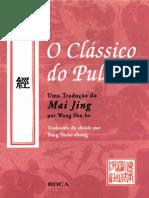 O clássico do Pulso.pdf