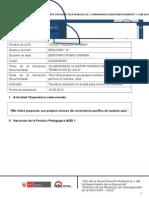 CiuM3 Prim ND1 Gerònimo dfCarmen (1)