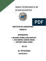 Practicas III.