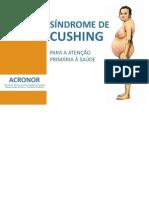 MANUAL+CUSHING_pageflip.pdf