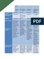 lora boozier-client assessment matrix-unit 08