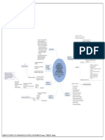 COMERCIO EXTERIOR, SUS ORGANISMOS DE CONTROL E INSTRUMENTOS3.pdf
