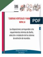 TUBERIAS-VERTICALES NFPA