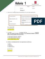 RESPUESTAS DE EXAMEN I.docx