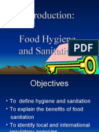 Food Fortification in Today s World   IFIC Foundation   Your     SlideShare