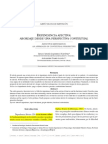 conceptos de dependencia, el porque se estudia.pdf