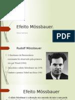 Efeito Mössbauer.pptx