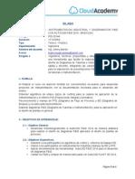 Silabo-Autocad p&Id (1)