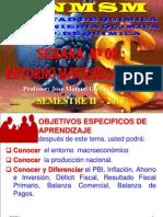 2015 - Ge - Sesion 02 - Entorno Macroeconeomico Maximo 45