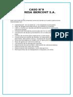CASO N.docx
