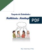 Carpeta Habilidades Metalingüísticas.pdf