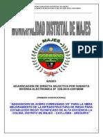 ADS_028_2015_ACERO CORRUGADO_modificado_20150911_200730_825.pdf