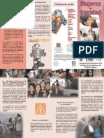 mujeresconequidad.pdf