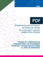 Guia Ingenieria Tecnicos y Tecnologicos