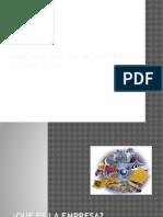 250400134 Contabilidad de Industrias Extractivas