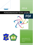 Buku Teori Atom2