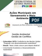0.010114001364408863_16_20_acoes_municipais_em_meio_ambiente_v.1.0