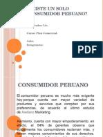 Consumidor-peruano  exposicion.pptx