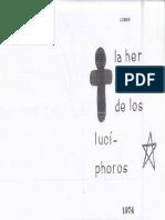 - La Hermandad de Los Luciphoros