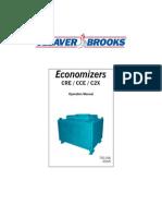 750-266 Economizers
