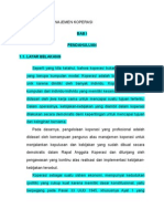 MAKALAH POLA MANAJEMEN KOPERASI 1.docx