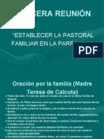 ESTABLECER LA PASTORAL FAMILIAR EN LA PARROQUIA.pdf