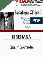 3 y 6 CLASE PSICOLOGIA CLINICA II.pptx