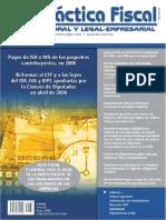 Practica fiscal 433