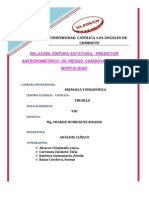 RSU_ANALISIS_CLINICO.pdf