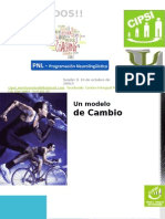 Coaching & PNL Ses3