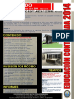 """28.5/""""x8.5/"""" Orquídea De Hierro Diseños Decoración de transferencia Frote-Ons-Bien"""