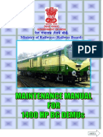 Maintenance_Manual_1400_HP_DEMUs.pdf