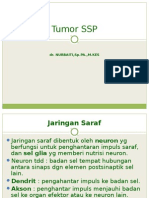 Tumors Sp