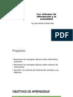 presentacion seccion1