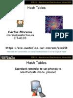 2012-01-25--hash_tables.pdf