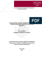 rosales_e.pdf
