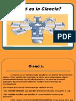 Ciencia Diapositivas de exposicion.ppt