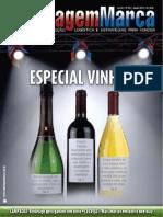 Revista EmbalagemMarca 125 - Janeiro de 2010