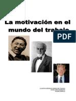 MOTIVACIÓN+EN+EL+MUNDO+DEL+TRABAJO