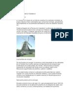 tesis1-folder2