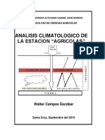 análisis+climatolog++2015