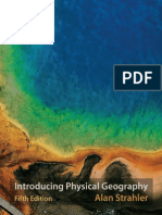 IPG 00 Cover