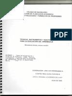 Técnicas Instrumentos y Reactivos Para La Evaluación Del Aprendizaje003 (2)