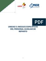 UNIDAD 3_AMER 2010 MODULO 2  Personal de Auxiliar de reparto.pdf