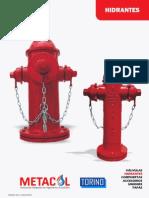 Hidrantes.pdf